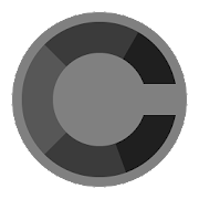 monochrome:grayscale browser
