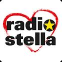 Radio Stella icon