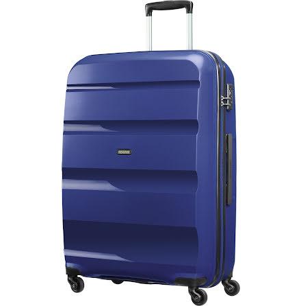 Resväska Bon Air 75 cm blå