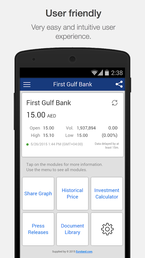 FGB-Investor-Relations 15