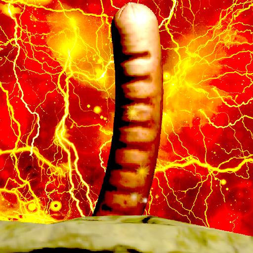 Sausage Legend - Online multiplayer battles APK Cracked Download