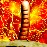 Sausage Legend - Online multiplayer battles 2.0.3 MOD APK