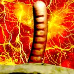 Sausage Legend - Online multiplayer battles 2.0.1 (Mod Money)