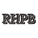 RHPB - University of Akron icon