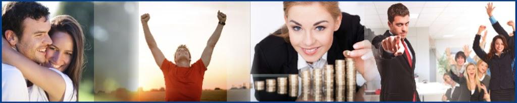 Biodesprogramación y libertad financiera