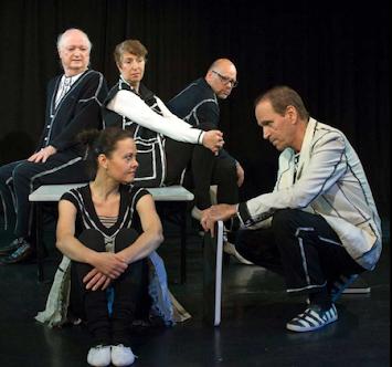 Berliner Compagnie - Das Bild vom Feind.png