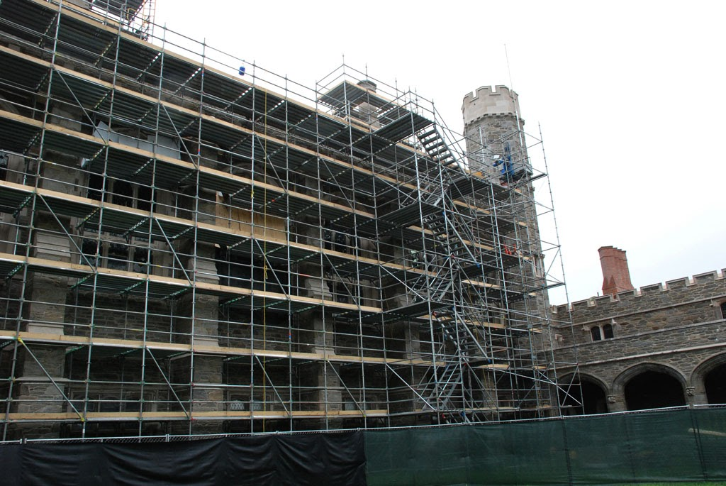 scaffolding, scaffold, rental, rent, rents, 215 743-2200, scaffolding rentals, construction, ladders, equipment rental, swings, swing staging, stages, suspended, shoring, mast climber, work platforms, hoist, hoists, subcontractor, GC, scaffolding Philadelphia, scaffold PA, phila, overhead protection, canopy, sidewalk, shed, building materials, NJ, DE, MD, NY, , renting, leasing, inspection, general contractor, masonry, superior scaffold, electrical, HVAC, USA, national, mast climber, safety, contractor, best, top, top 10, sub contractor, electrical, electric, trash chute, debris, chute