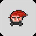 NightScape icon