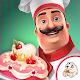 Restaurant: Kitchen Star Download for PC Windows 10/8/7