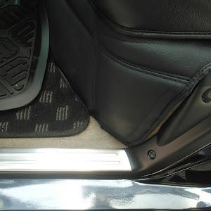 アトレーワゴン S321G のカスタム事例画像 トーチンさんの2020年05月30日11:09の投稿