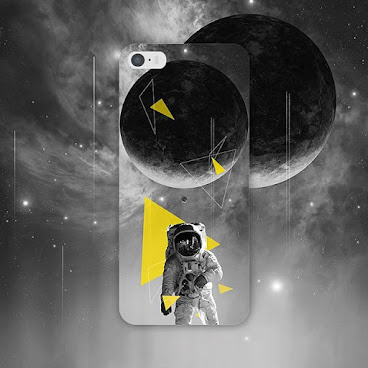 "-Home made design -IPhone case for:""5-6s -US12 /pcs  #iphonecase #phonecase #samsungcase"