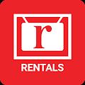 Realtor.com Rentals: Apartment, Home Rental Search download