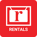 Apartment & Home Rental Search