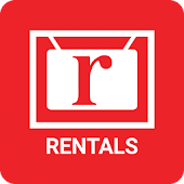 Realtor.com Rentals: Apartment, Home Rental Search