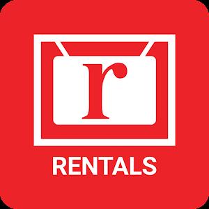 Apartment, Home Rental Search: Realtor.com Rentals