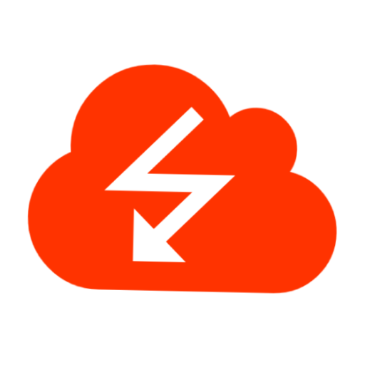 Download APK SoundBolt for SoundCloud app 1 0 1 App For Android