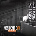 Руководство дл Resident Evil 7