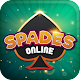 Download Spades Online For PC Windows and Mac