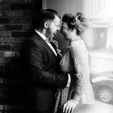 Wedding photographer Vlad Starov (oldman). Photo of 11.07.2017