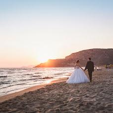 Wedding photographer Tyler Nardone (tylernardone). Photo of 15.11.2015