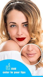 How to install Face beauty makeup editor 1 1 mod apk for