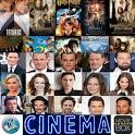 Cine Plus icon