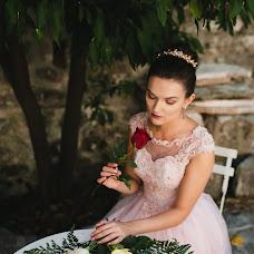 Свадебный фотограф Катя Чернова (katya4ernova). Фотография от 28.04.2019
