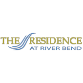 The Residence at River Bend