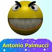 Tải Antonio Palmucci miễn phí