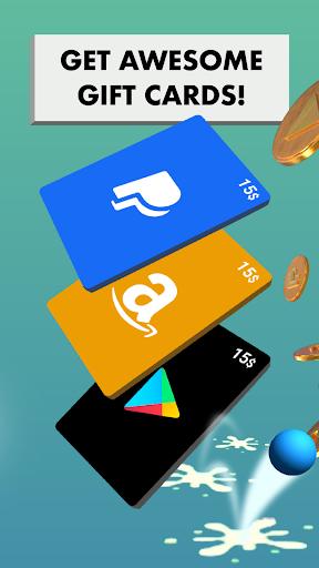 Pocket Helix screenshot 3