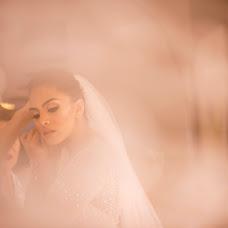Fotógrafo de bodas Lis Arias (albumboda). Foto del 04.07.2017
