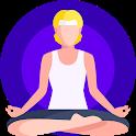 Yoga Information in Hindi | योग की जानकारी icon