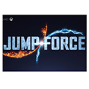 Jump Force New Tab Jump Force Wallpapers