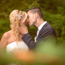 Hochzeitsfotograf Maksim Kolesnikov (maksimkolesnikov). Foto vom 23.07.2017