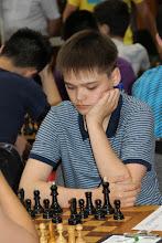Photo: Третьяков Степан