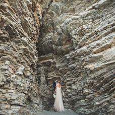 Wedding photographer Sergey Rolyanskiy (rolianskii). Photo of 10.07.2018