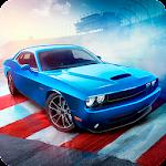 Top Cars: Drift Racing icon