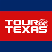 2017 Tour of Texas