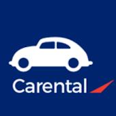 Tải Game Carental App