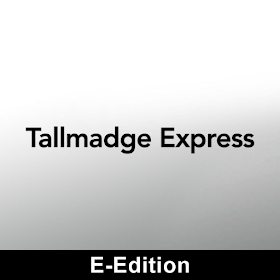Tallmadge Express eEdition