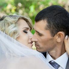 Wedding photographer Ivan Dukhovnyy (studio360). Photo of 26.09.2016