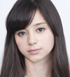 Ayami Nakajô