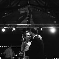 Wedding photographer Matias Izuel (matiasizuel). Photo of 27.08.2015