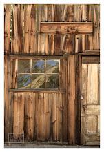 Photo: Eastern Sierras-20120715-188