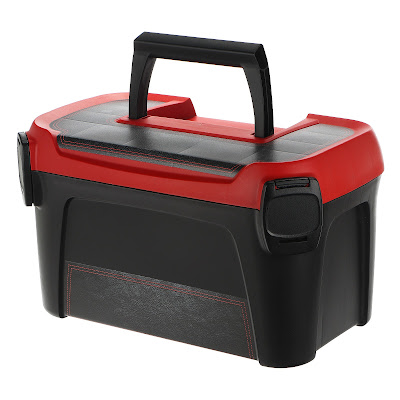 Ящик для инструментов Prosperplast line iml