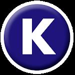 Kun.uz -Tezkor yangiliklar 3.0.33