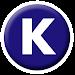 Kun.uz -Tezkor yangiliklar icon