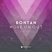 Move On Out (Original Mix)