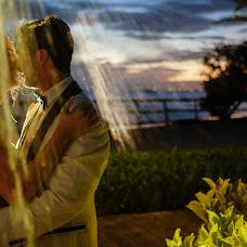Wedding photographer Jesus Ochoa (jesusochoa). Photo of 11.05.2016