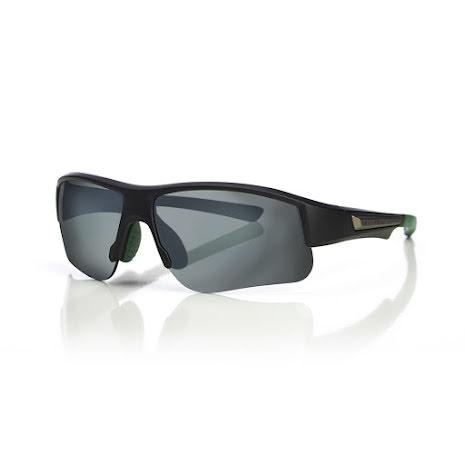 Golfglasögon Henrik Stenson Stinger 3.0 Black Matte